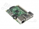 Raspberry Pi B+  - 512MB