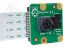 Raspberry Pi Camera 8MP HD v2.1