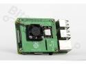 Raspberry Pi - PoE Hat/Shield voor Raspberry 3B+