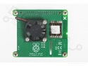 Raspberry Pi - PoE Hat/Shield voor Raspberry 3B+