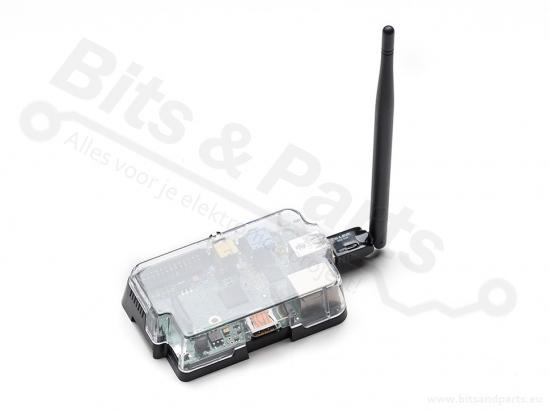 WiFi/WLAN USB Module voor Raspberry Pi (802.11b/g/n) - Adafruit 1030