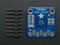 Temperatuursensor TMP006 contactloos / IR thermopile sensor Breakout