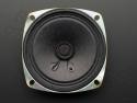 Speaker 8 Ohm 1 Watt 3 Inch - Adafruit 1313