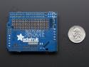 Motor shield TB6612 for Arduino V2.3 - Adafruit 1438