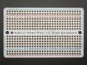 Prototyping board PermaProto half-sized breadboard PCB - Adafruit 1609