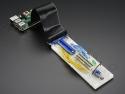 T-Cobbler Plus GPIO expansion board Raspberry Pi A+/B+ Pi 2 - Adafruit 2028