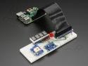Expansion / GPIO board Cobbler plus Raspberry Pi A+/B+ Pi 2 - Adafruit 2029