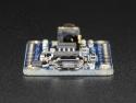 Audio FX Sound Board - WAV/OGG Trigger 2MB Flash - Adafruit 2133
