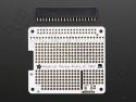 Prototyping board PermaProto Pi Mini Kit - zonder EEPROM - Adafruit 2310