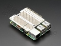 Prototyping board PermaProto Pi Mini Kit - met EEPROM - Adafruit 2314