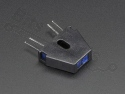 Infrarood/IR reflectie sensor - Adafruit 2349