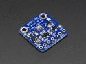 Barometrische druksensor/ hoogtemeter/ temperatuursensor I2C/SPI - BMP280
