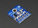 Geluidssensor / Microfoon Silicon MEMS SPW2430 - Adafruit 2716