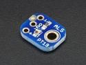 Lichtsensor ALS-PT19 analoog - Adafruit 2748