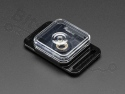 Raspberry Pi Camera behuizing/case met statiefschroef - Adafruit 3253