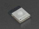 ESP32 Wifi module BT-BLE MCU Module / ESP-WROOM-32 - Adafruit 3320