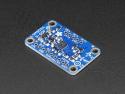 Accelerometer/versnellingsmeter/gyroscoop I2C/SPI - LSM9DS1 (9DOF)