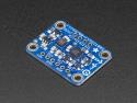 Accelerometer/versnellingsmeter/gyroscoop/kompas - FXOS8700+FXAS21002 9DOF