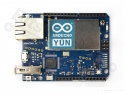 Arduino Yún (origineel Arduino) A000008