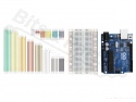 Arduino Starterkit - Arduino K000007
