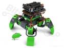 Velleman ALLBOT® robot met 4 poten