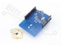 NFC Shield voor Arduino