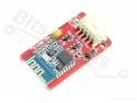 Bluetooth/BT Low Energy (BLE) module HM-13