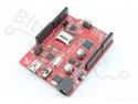 Crowduino UNO-SD v1.5 - Arduino UNO compatible