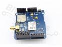 GPS shield met antenne voor Arduino - UBlox NEO6M