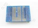 Schroefshield / Screw shield voor Arduino