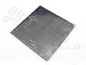 Zonnecel/zonnepaneel/solarcell 6V 520mA 3W
