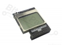 Display LCD Nokia 5110 PCD8544 84x48 pixels voor Raspberry Pi B/B+