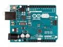 Arduino UNO SMD Rev. 3 (origineel Arduino) A000073