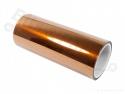 Kapton tape / Hittebestendig polyimide tape  230mm x 30m