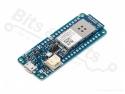 Arduino MKR1000 WIFI (origineel Arduino) ABX00004