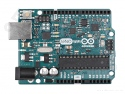 Arduino UNO Wi-Fi (origineel Arduino) A000133 - Developer Edition