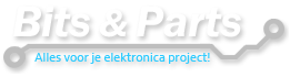 www.bitsandparts.eu logo