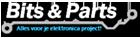 www.bitsandparts.nl logo